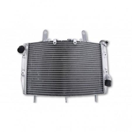 Radiator apa YZF- R6 '08-16