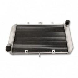 Radiator apa Z1000'10-18/KLZ 1000 '13-19