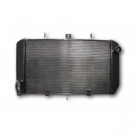 Radiator apa Z750 / Z1000