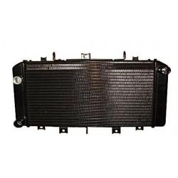 Radiator apa Z750/S 04-06