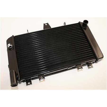 Radiator apa ZRX 1100/1200