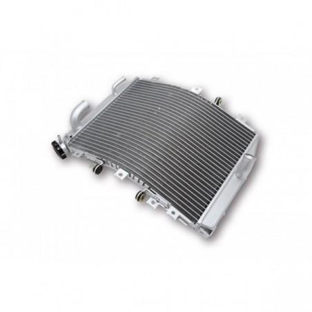 Radiator apa ZX-10R '04-05