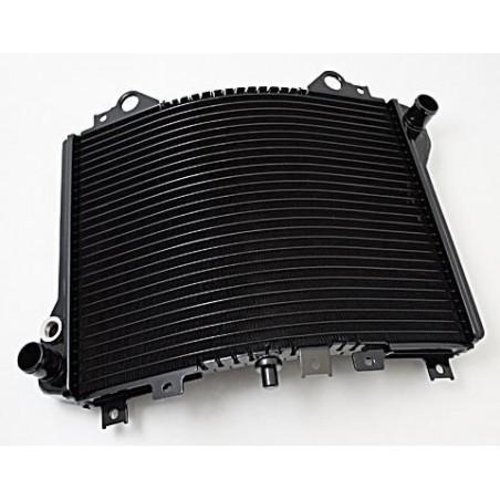 Radiator apa ZZR 1100