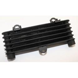 Radiator ulei TL 1000 S