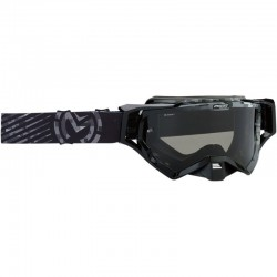 Ochelari enduro cross Moose Racing XCR Camo