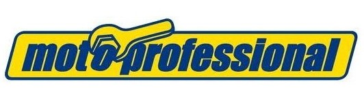 Motoprofessional