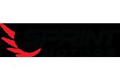 SprintMotors