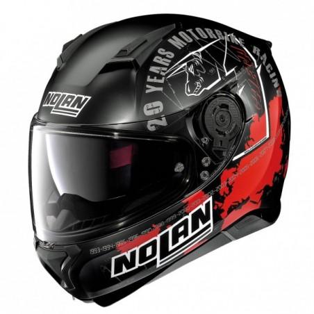 NOLAN FULL-FACE - N87...