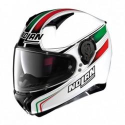 NOLAN FULL-FACE - N87 ITALY...