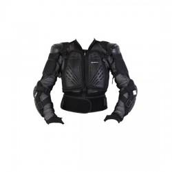 Armura completa urban, armura integrala moto urban