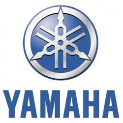 Piese OEM Yamaha