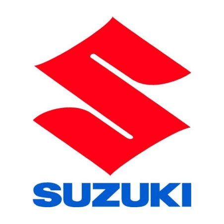 Piese OEM Suzuki