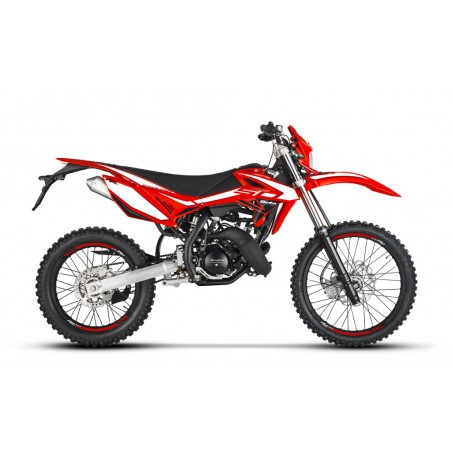 Beta 50 RR Enduro Sport 2T...