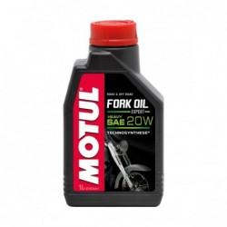 MOTUL  FORK OIL EXPERT 20W