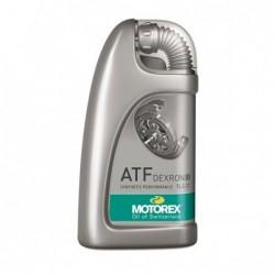 MOTOREX  ATF DEXRON III  1L