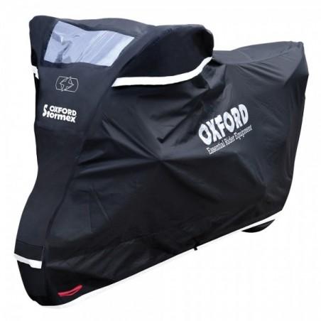 Husa moto Oxford Stormex Cover M