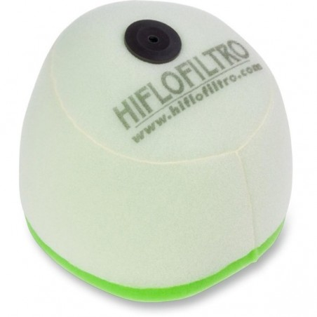 HFF3014