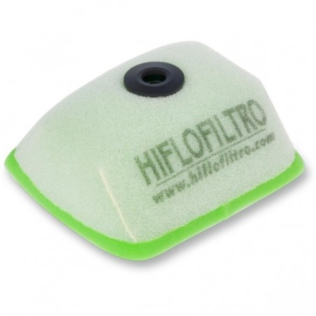HFF4014