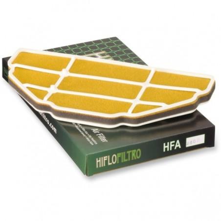 HFA2602