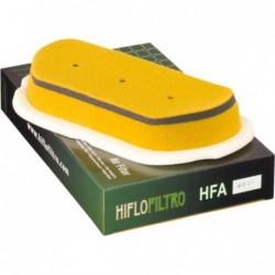 HFA4610