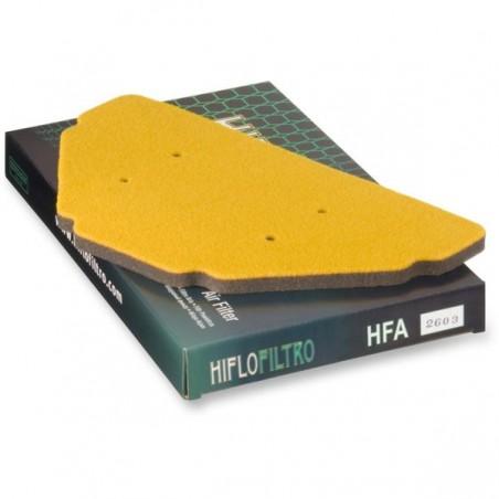 HFA2603