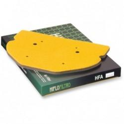 HFA2706