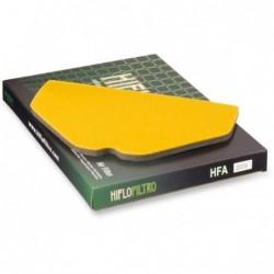 HFA2909