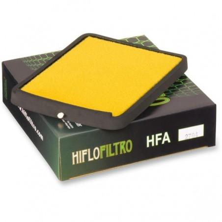 HFA2704