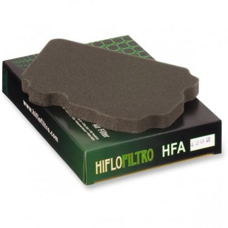 HFA4202