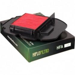 HFA1909