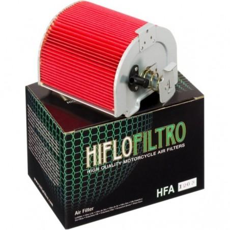 HFA1203