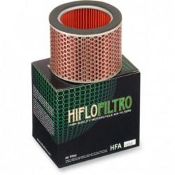 HFA1504