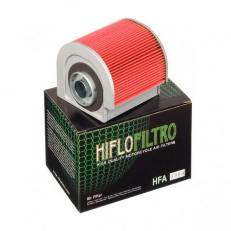 HFA1104