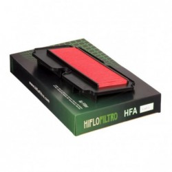 HFA1405