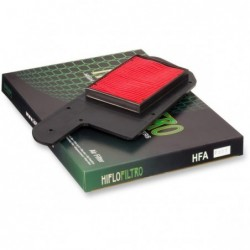 HFA1211