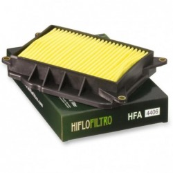 HFA4406
