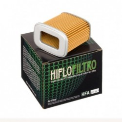 HFA1001