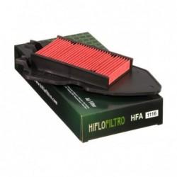 HFA1116