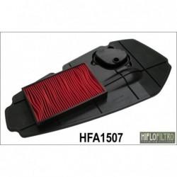 HFA1507
