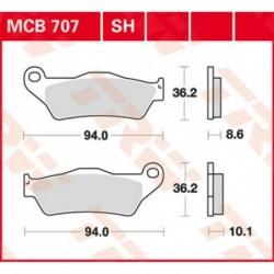 MCB707