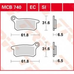 MCB740SI