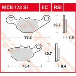 MCB772SI