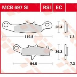 MCB697SI