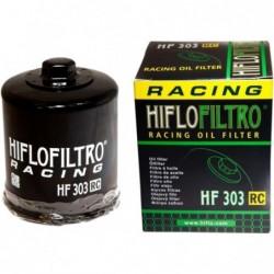 HF303RC