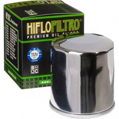 HF303C