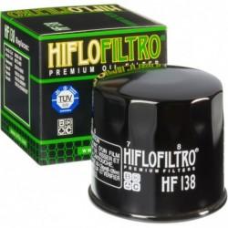 HF138