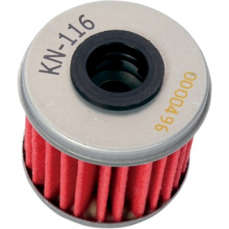 KN-116