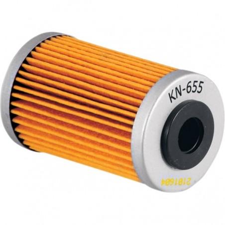 KN-655