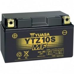 Baterie Yuasa YTZ10S