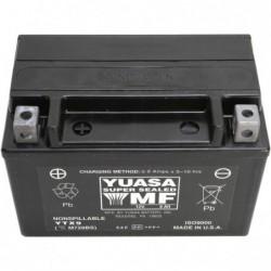 Baterie Yuasa YUAM729BS